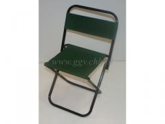 Krzeslo wedkarskie 4770/20
