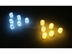 Swietlik LED 6991/12/240