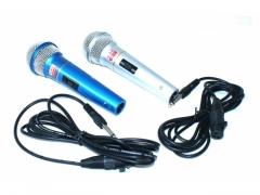 mikrofony   238