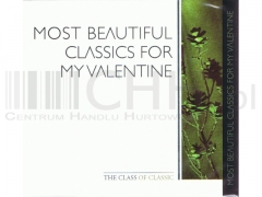 Most Beautiful Classics For My Valentine