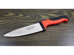 Nóż kuchenny 6' 28cm