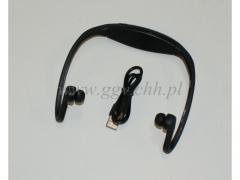 Sluchawka MP3/100