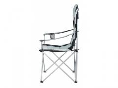krzesło wędkarskie turystyczne fotel turystyczny