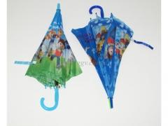 UM - Parasol dzieciecy 10547PP/120