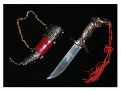 nóż upominkowy 3505