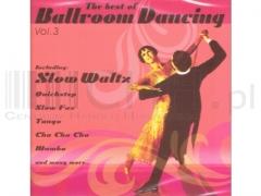 The Best Of Ballroom Dancing vol.3
