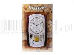 Zegar ścienny 2055