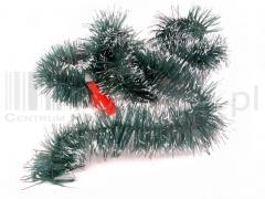 Łańcuch świąteczny