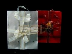 Torebka mała na prezent 4941