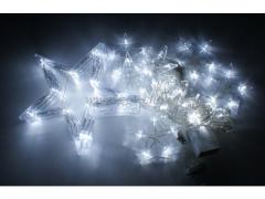 CHRISTMAS - Sople gwiazdy 271w/24 + FILM!!!