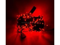 CHRITSMAS - Lampki choinkowe 120r/40