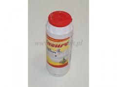 CHEMIA - Proszek czyszczacy 0,5kg