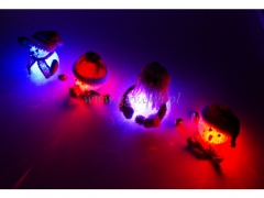 CHRISTMAS - Balwan / Mikolaj swiecacy 110