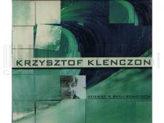 K.Klenczon - 10 W Skali Beauforta
