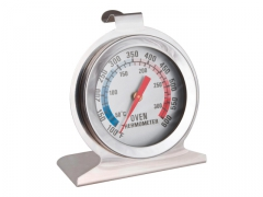 Termometr do piekarnika od 50°C do 300°C
