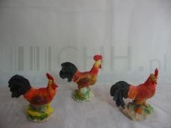 Kogut - Figurka dekoracyjna