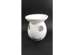 Kominek ceramiczny zapachowy OP-005
