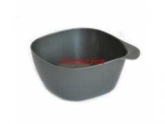 Miska plastikowa Bailango 0,75L PL