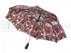 Parasol Budmann 38 cm