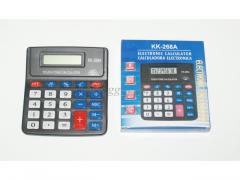 Kalkulator 1213/180