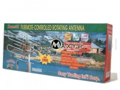 Antena tv z pilotem 950 tg