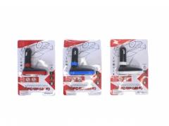TRANSMITER FM BLUETOOTH 2 X USB MP3 SD