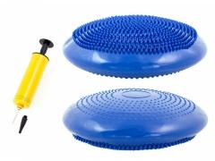 Poduszka sensomotoryczna beret sensoryczna pompka