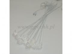 SUPER CENA - Kwiatki swiecace 422/100 + FILM !!!