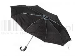 Parasolka Smile 306 czarna