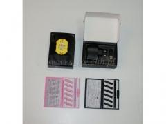 SUPER CENA - E-Papieros cienki 50