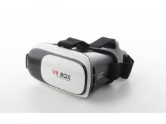 Okulary VR - BOX 6830/40
