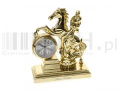 Zegar koń 07108