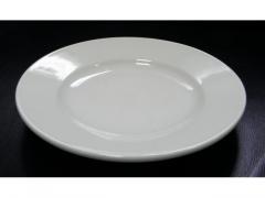 Talerzyk ceramiczny 17,5cm