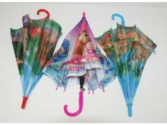 Parasol dzieciecy 120
