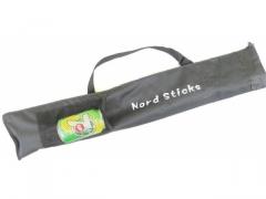 Pokrowiec ETUI torba KIJKI Nordic Walking