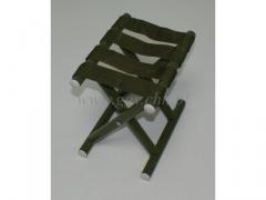 Krzeselko skladane 3927/40