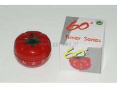 Minutnik pomidor 2143/100