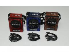 Radio 1650/40