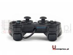 Pad DualShock2 - super jakość !!! Extra Tanio
