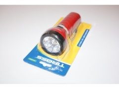 Latarka TS-1122/120 4 LED