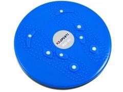 Twister - obrotowe urządzenie do ćwiczeń