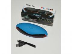Glosnik Bluetooth X6U/J1308/100