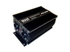 3IPS500024 Przetwornica napięcia IPS 5000W (2500/5