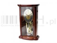 Zegar stojący 0491/24