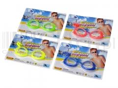 Okulary do pływania 1001