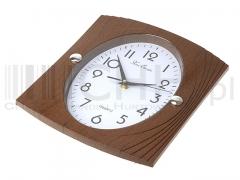 Zegar ścienny 5025