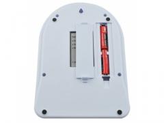 WAGA KUCHENNA LCD DO 7kg ELEKTRONICZNA WK3