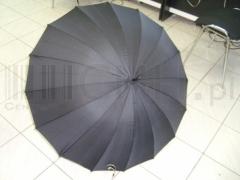 Parasol 60 cm
