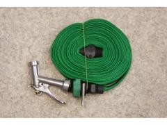 wąż ogrodowy 0015