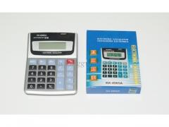 Kalkulator 1202/200